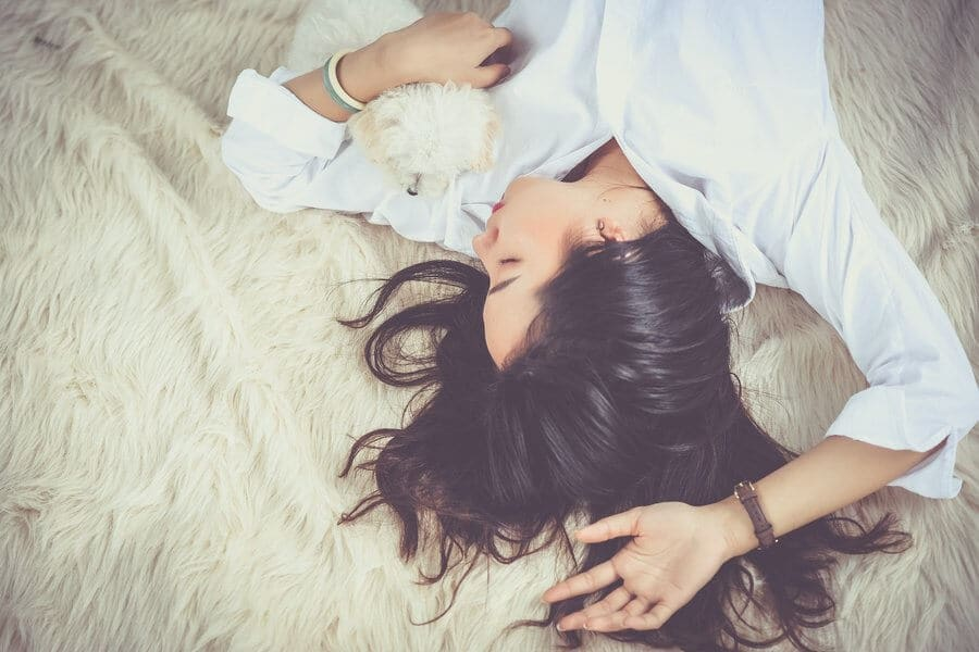 Why your dentist is interested in your snoring